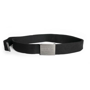 Picture of Belt 2.0 Clack