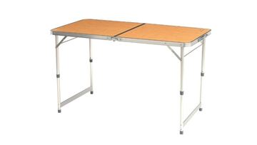 Picture of Arzon Table