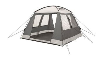 Picture of DAYTENT