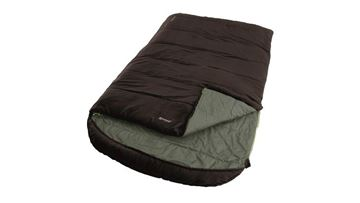 Picture of Campion Lux Double Sleeping Bag