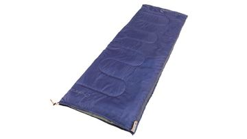 Picture of Chakra Sleeping Bag Blue
