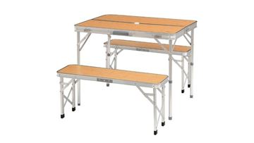 Picture of Marle Picnic Table