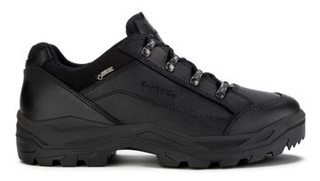 Picture of Renegade II GTX Lo Black