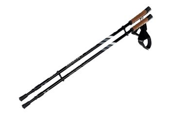Picture of Alpenstock Walking Sticks