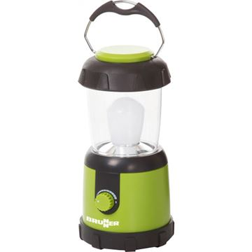 Picture of Altair Lantern