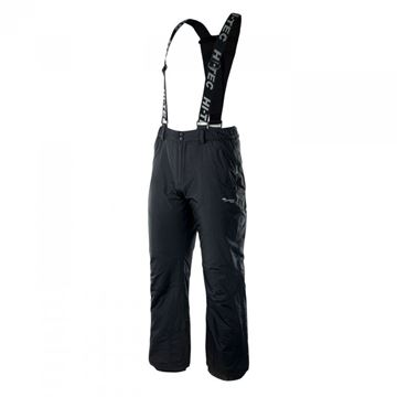 Picture of Tarn Trousers Black