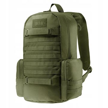 Picture of Wildcat 25Litres Olive Green