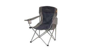 Picture of Arm Chair Night Blue