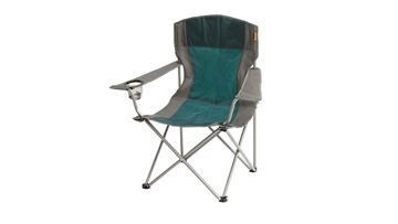 Picture of Arm Chair Patrol Blue