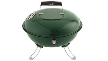Picture of Adventure Grill Green