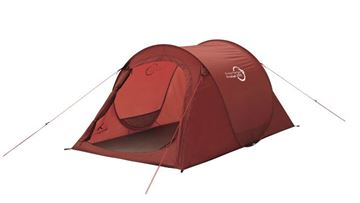 Picture of Fireball 200 Tent