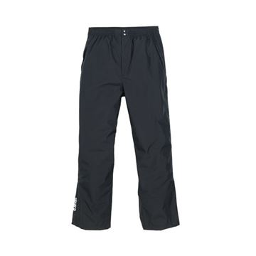 Picture of Epir Trousers Strech Limo