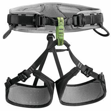 Picture of Calidris Harness