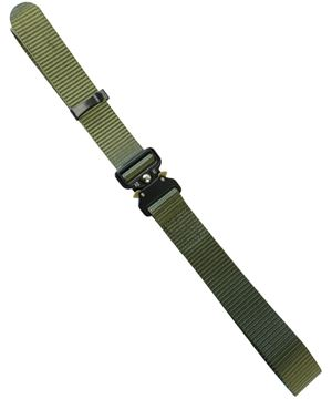 Picture of Recon Belt Olive Green