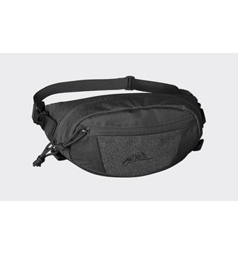 Picture of Bandicoot Waistbag Black