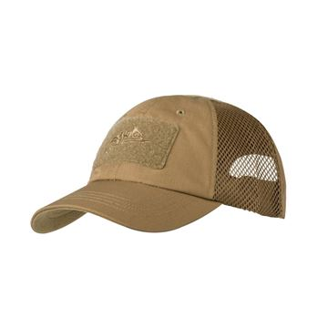 Picture of Baseball Vent Cap Coyote