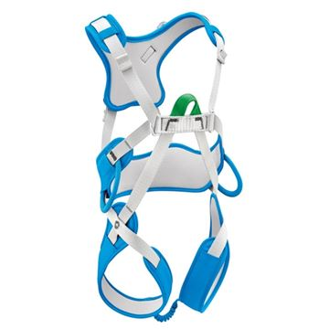 Picture of Ouitstiti Kids Harness