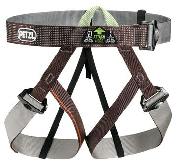 Picture of Gym Harness