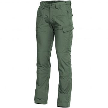 Picture of Ypero Pants Ranger Green