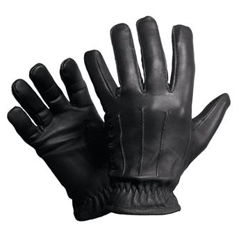 Picture of Duty Five Gloves