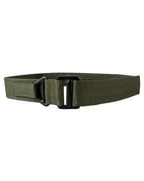Picture of Tactical Rigger Belt Olive Green