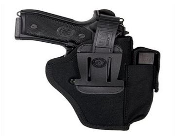 Picture of Holster with Magazie Case GK17/19