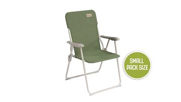 Picture of Blackpool Chair Vineyard Green
