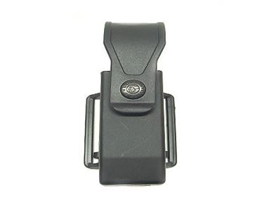 Picture of Magazine Holder