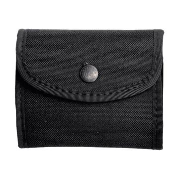 Picture of Gloves Pouch Black
