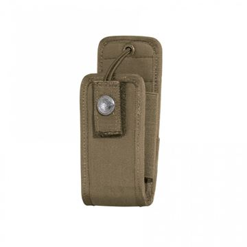 Picture of Echo CB-Pouch Coyote