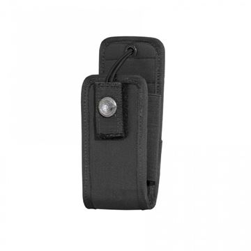 Picture of Echo CB-Pouch Black