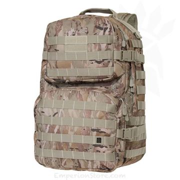 Picture of EOS Backpack Camo
